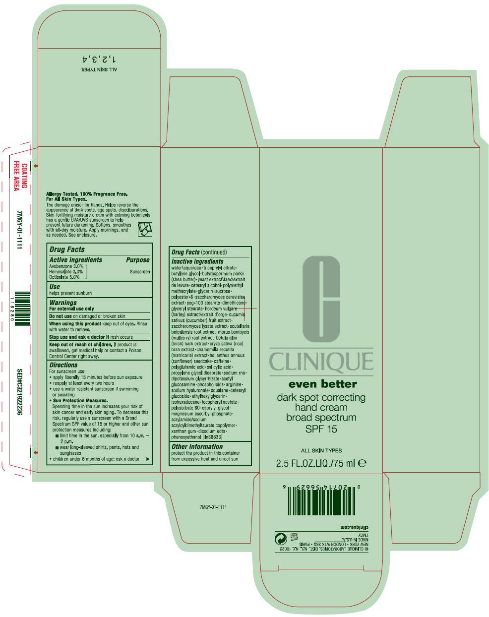 PRINCIPAL DISPLAY PANEL - 75 mL Bottle Carton