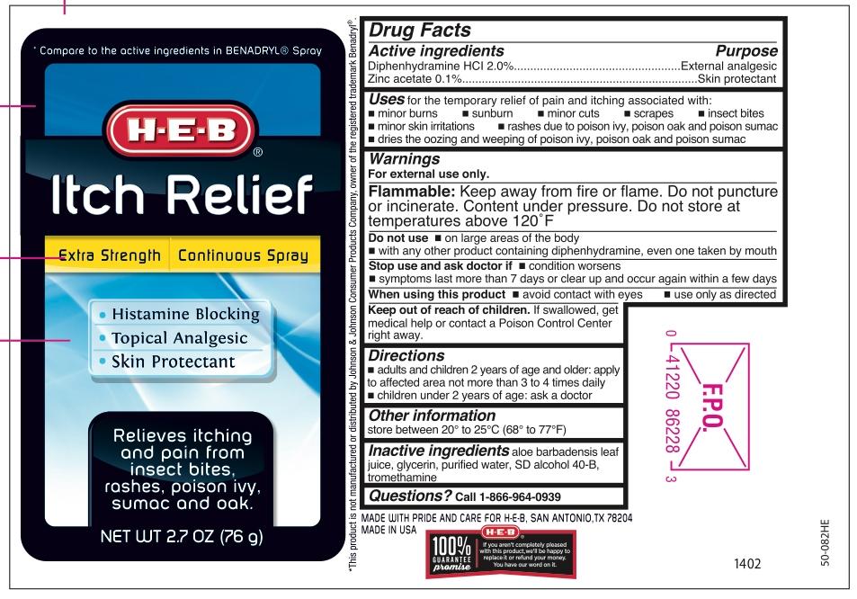 H-E-B_Itch Relief Spray_50-082HE.jpg