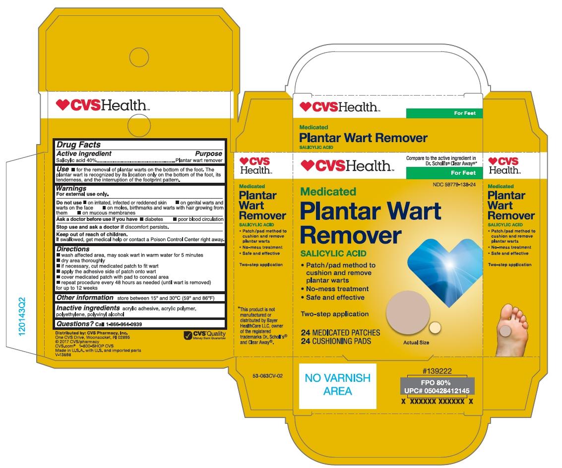 CVS_Plantar Wart Remover_53-063CV-02.jpg