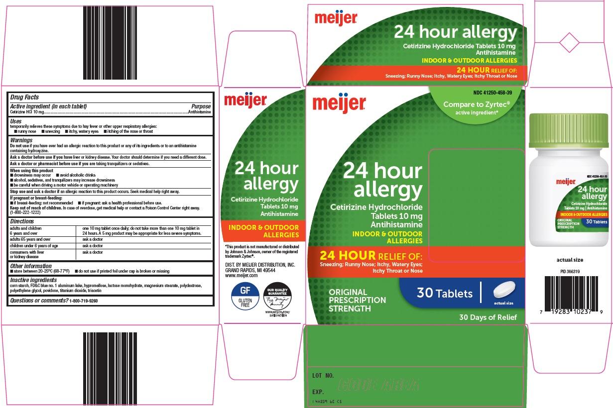 4H2-6e-24-hour-allergy.jpg