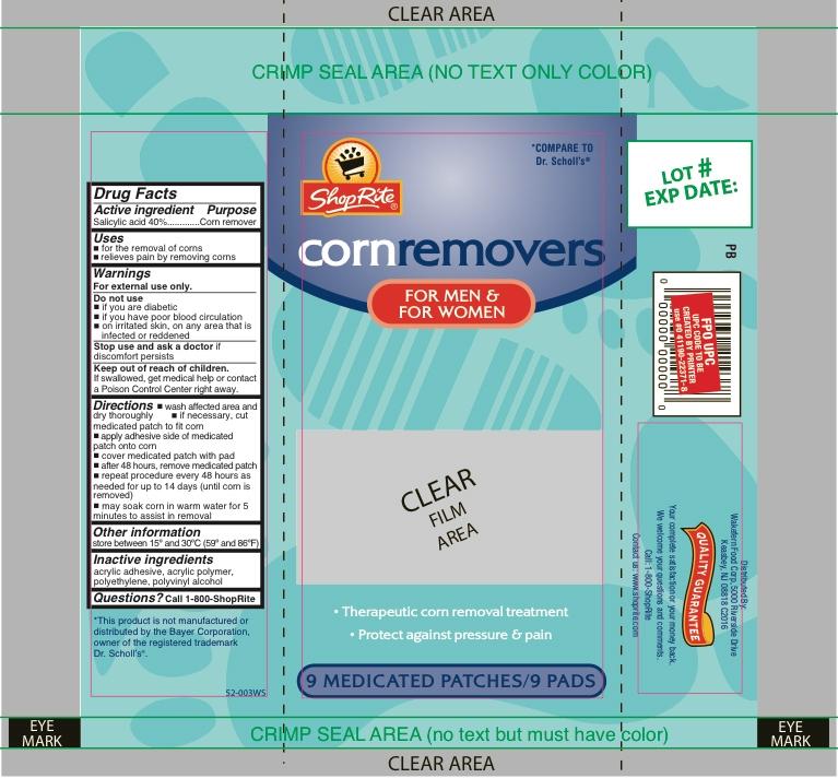 Shop Rite_Corn Removers 52-003WS.jpg