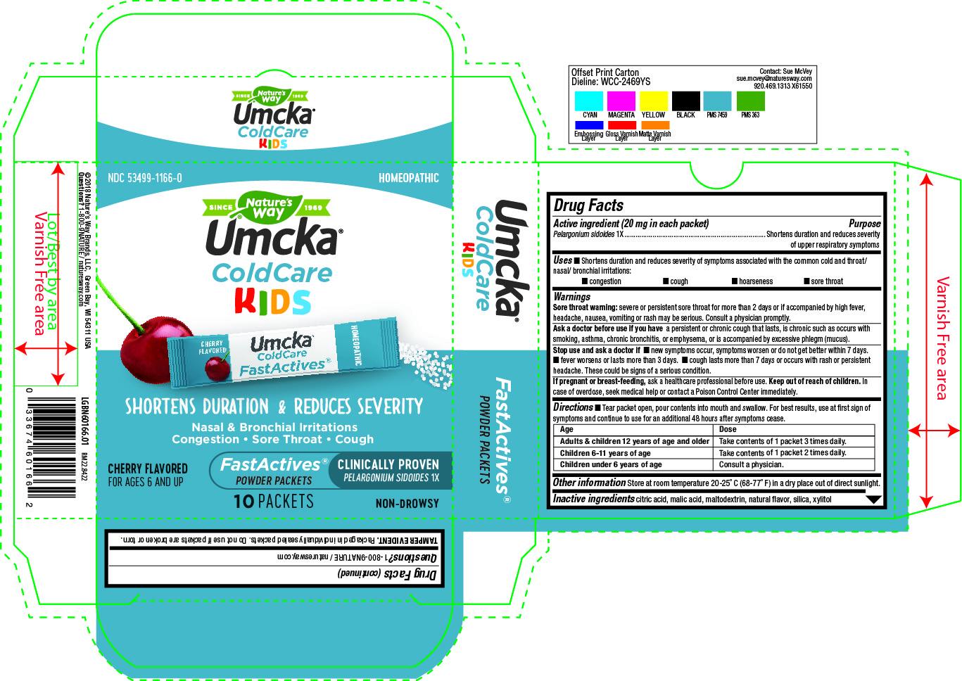 Umcka 60166 CC Fastactives Cherry.jpg