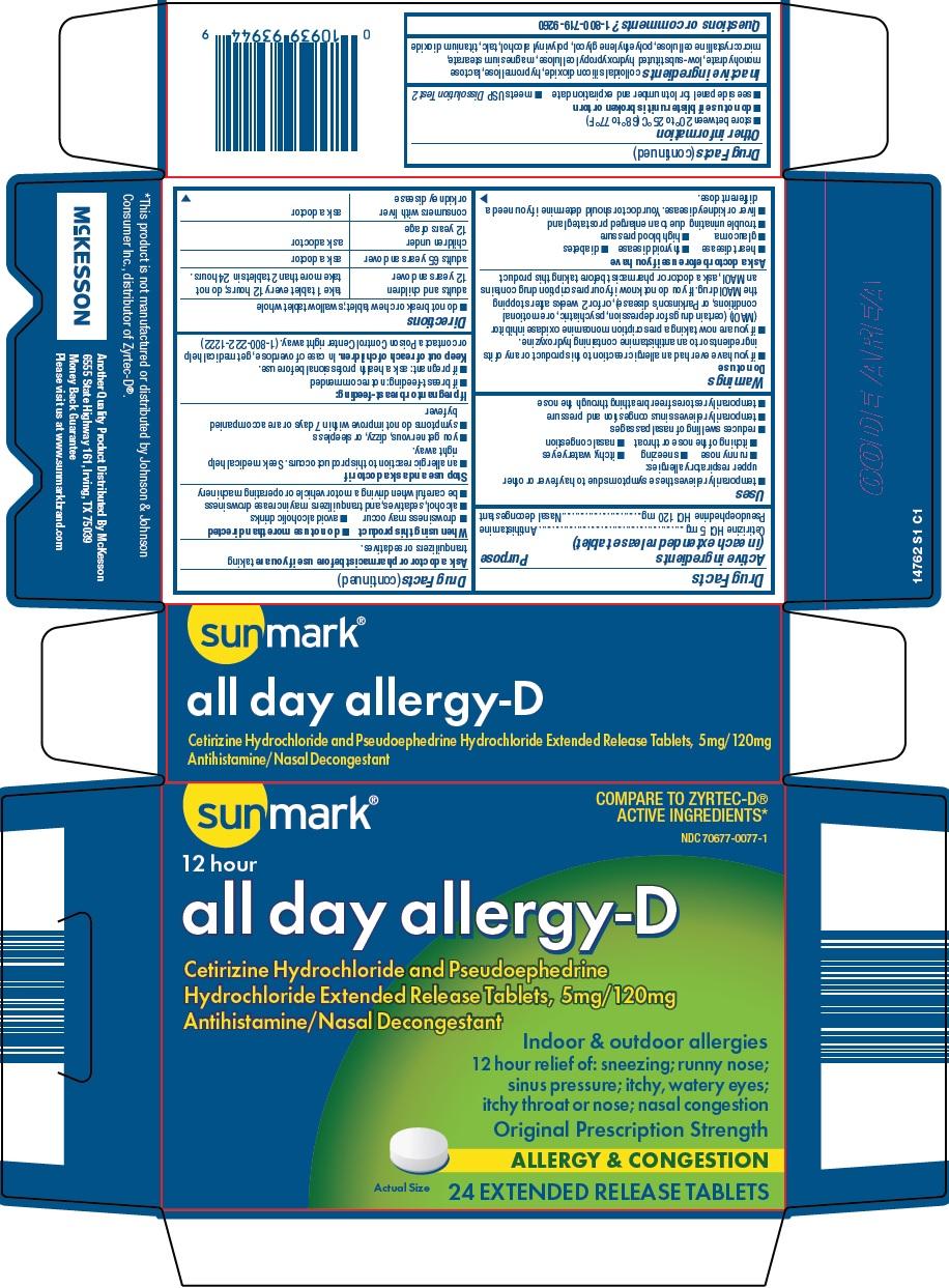 147-s1-all-day-allergy-d.jpg