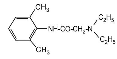 lidocaine-str-1.jpg