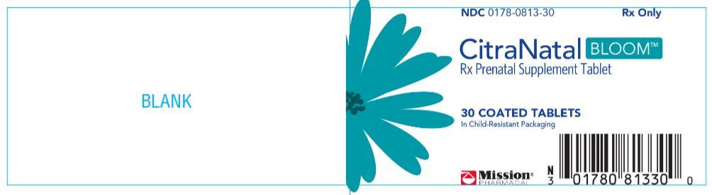 citranatal-bloom-label-1