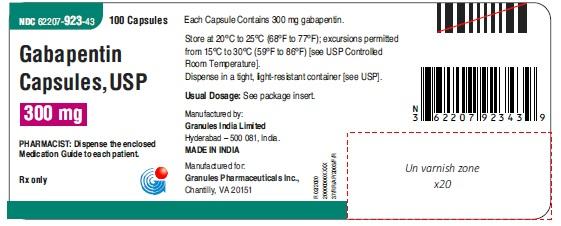 gabapentin-300-mg-100s-jpg
