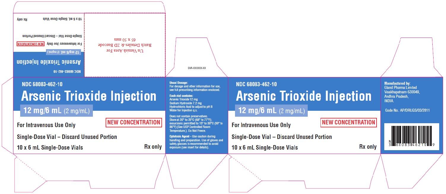 Arsenic-Trioxide-SPL-Carton-Label