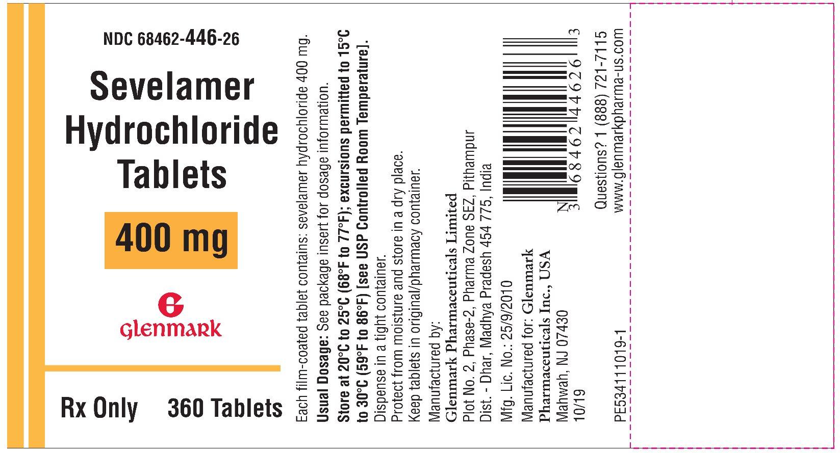 bottle-label-400-mg