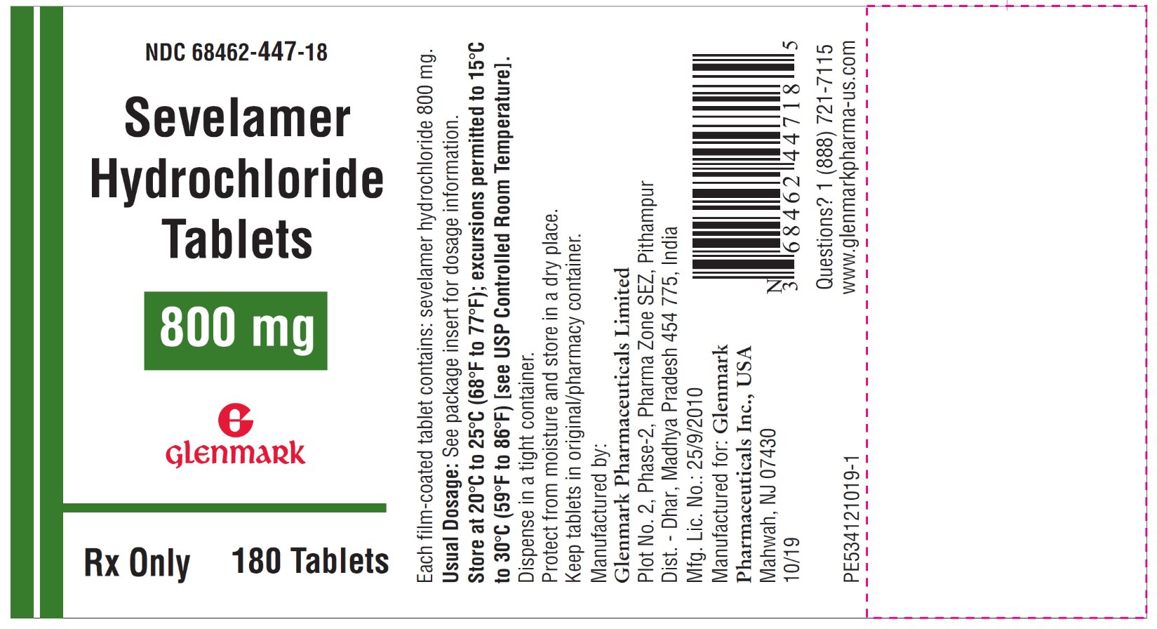 bottle-label-800-mg
