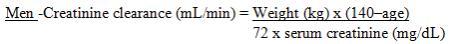 Ciprofloxacin Table 4 equation_thumb