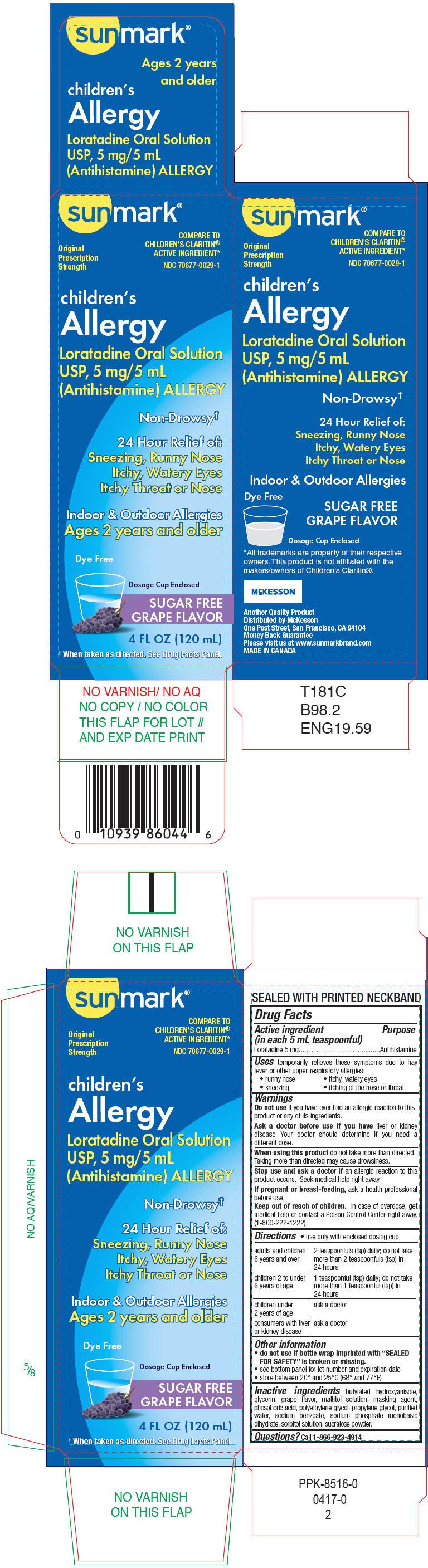 PRINCIPAL DISPLAY PANEL - 120 mL Bottle Carton