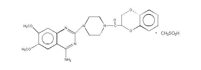 doxazosin-structure.jpg