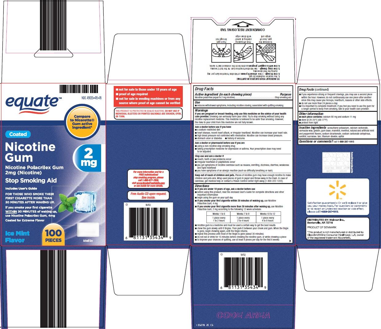 012-2e-nicotine-gum.jpg