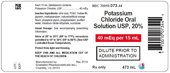 potassium-chloride-label2-jpg