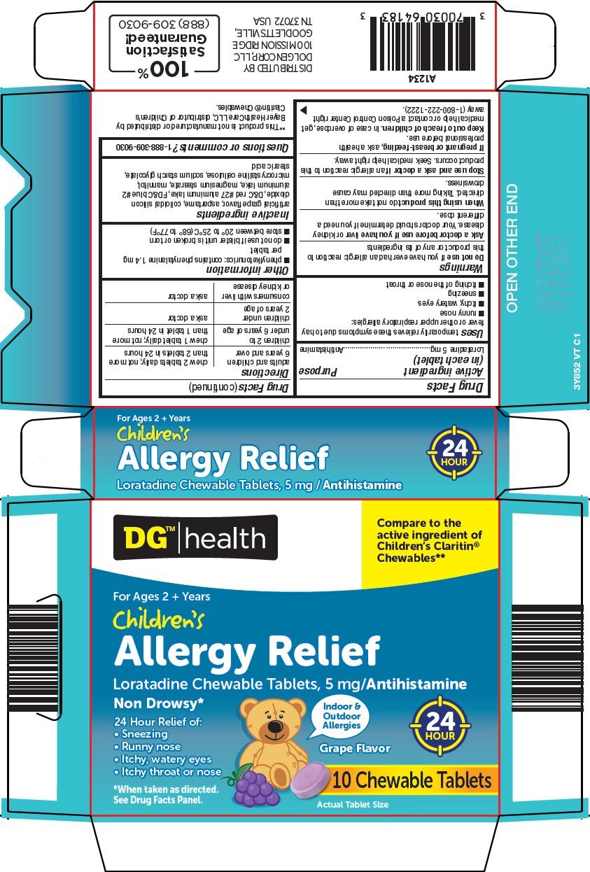 3y8-vt-childrens-allergy-relief.jpg