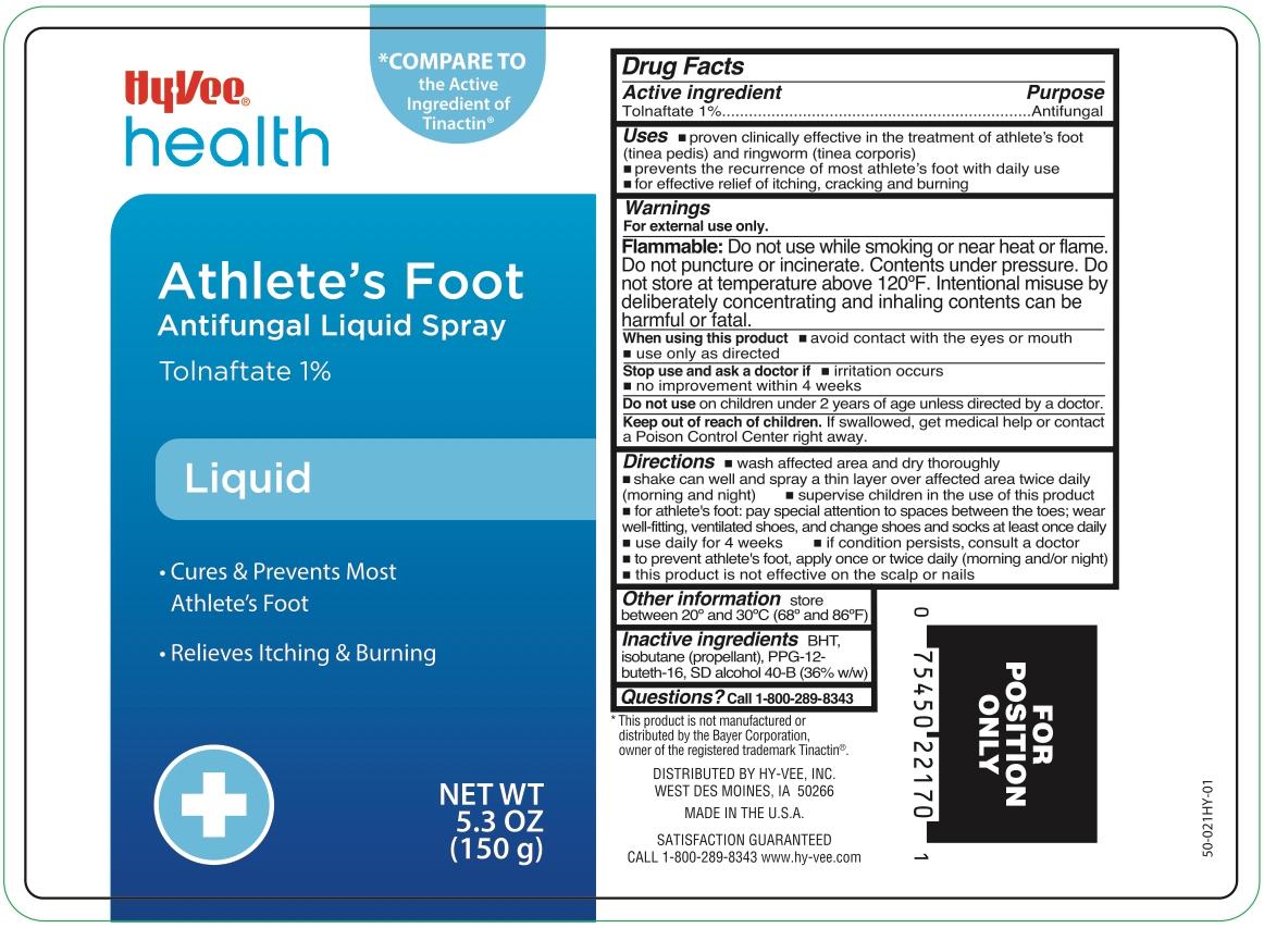 Hyvee_Antifungal Tolnaftate Liquid Spray_50-021HY.jpg