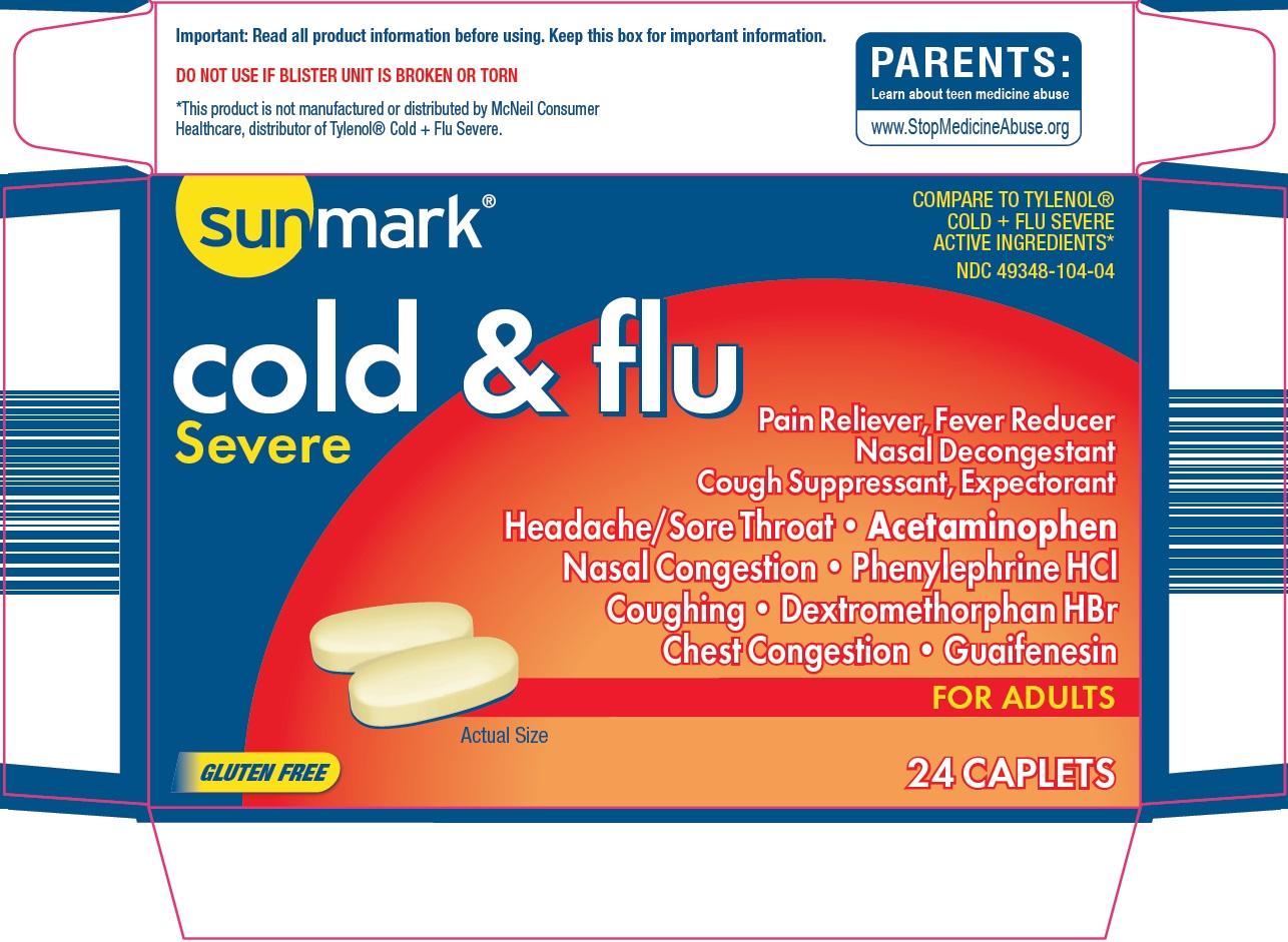 234-s1-cold & flu - 1.jpg