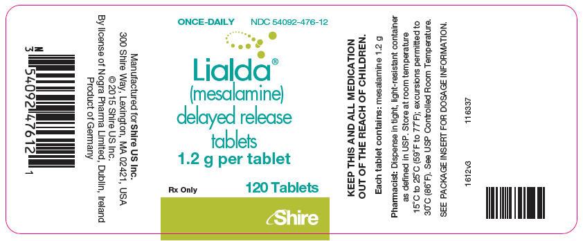 lialda-2