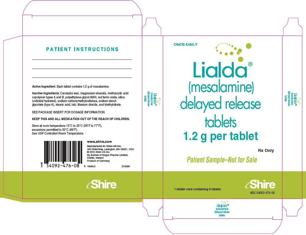 lialda-4