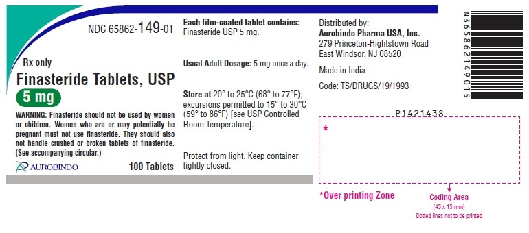 PACKAGE LABEL-PRINCIPAL DISPLAY PANEL - 5 mg (100 Tablet Bottle)