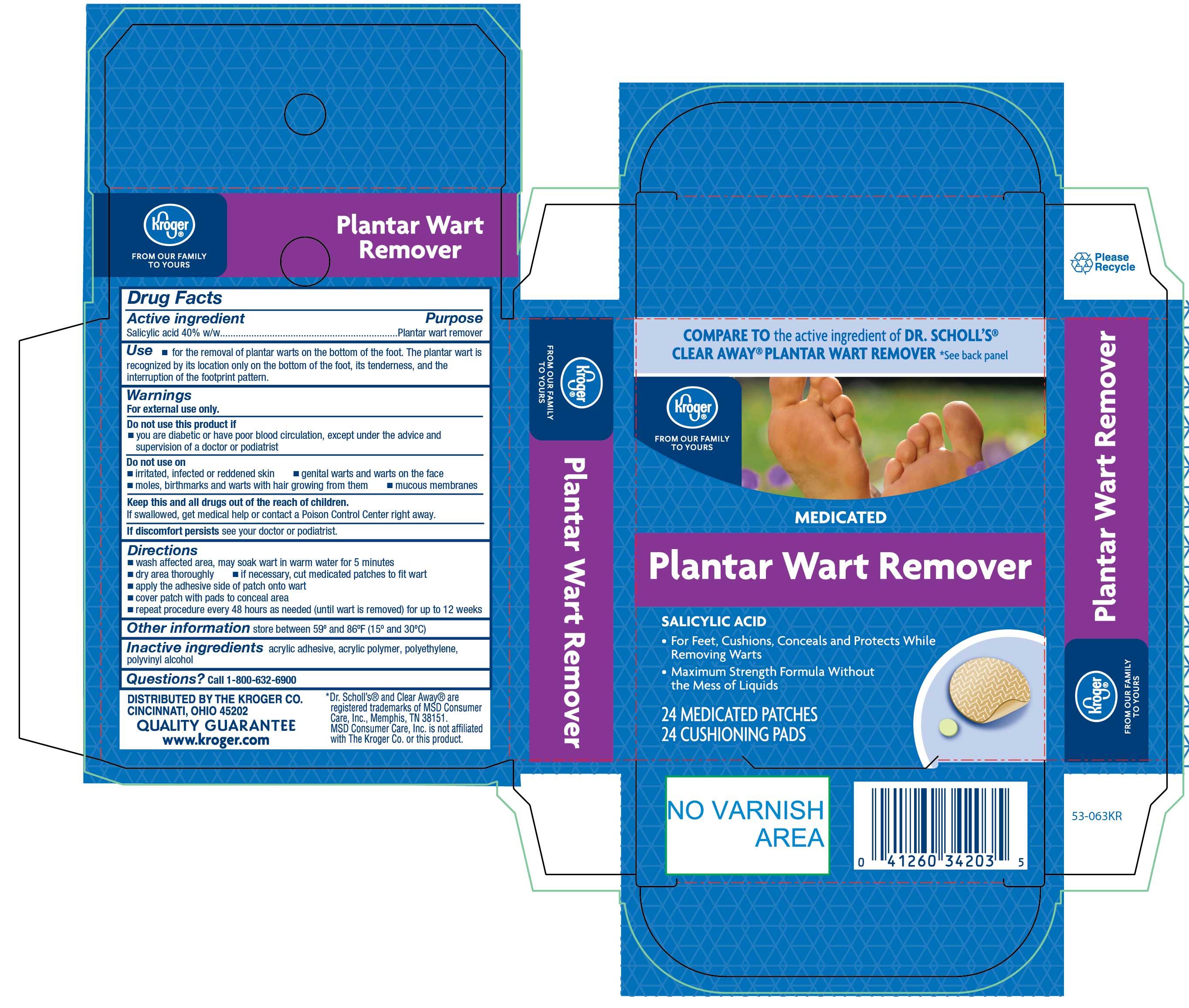 KROGER_Plantar Wart Remover.jpg