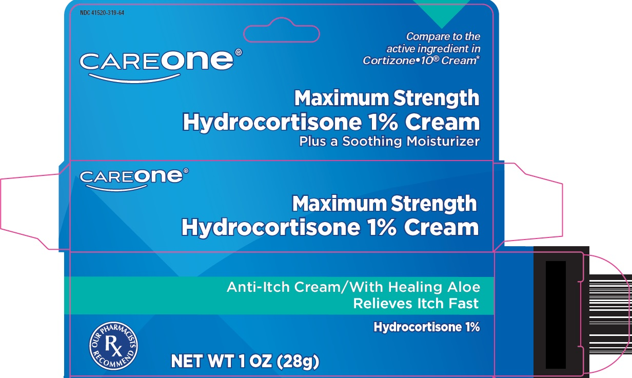 hydrocortisone image 1
