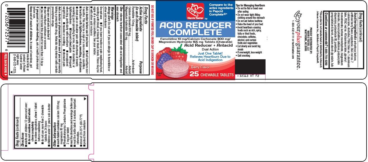 321-ht-acid-reducer-complete.jpg