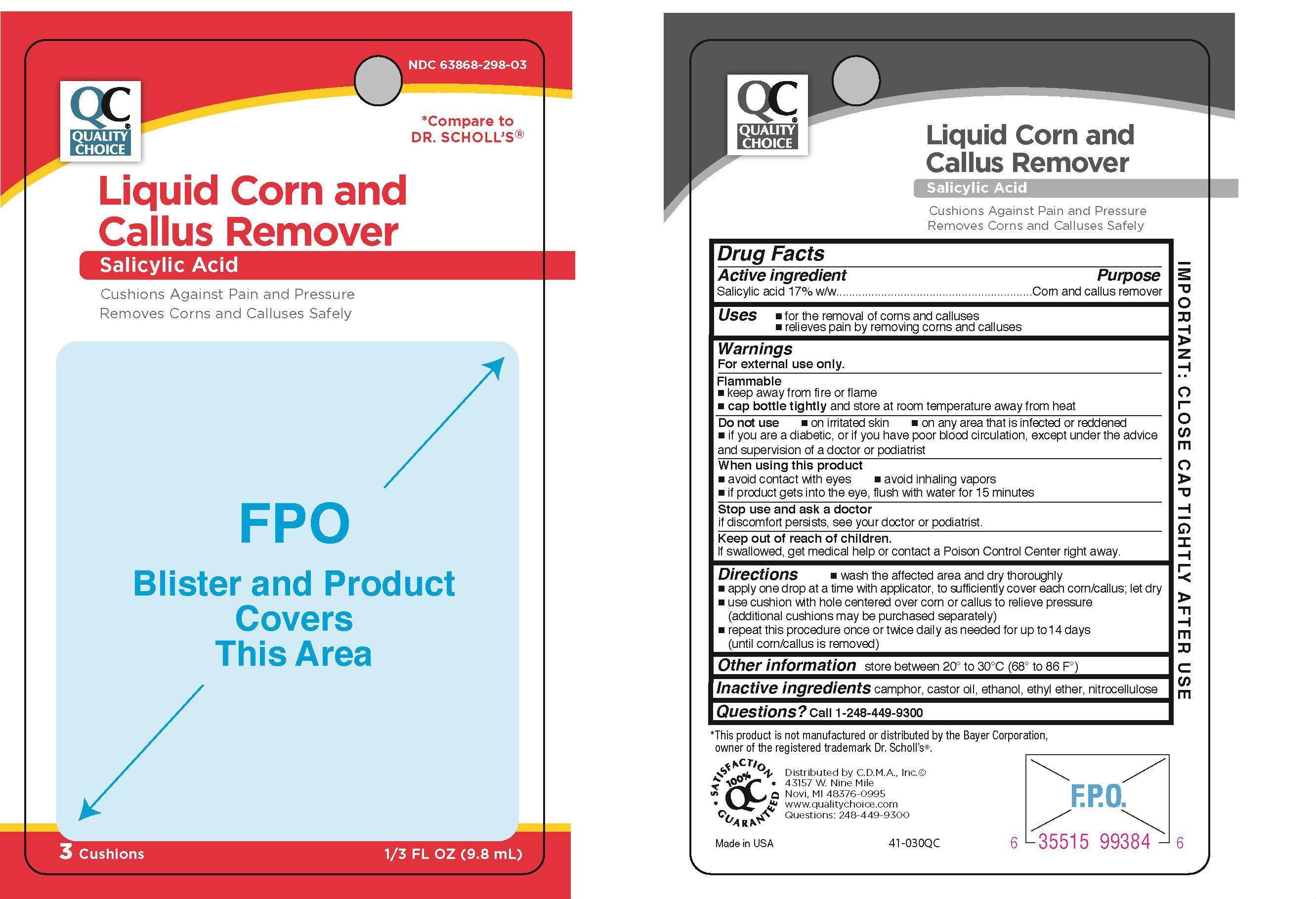 QC Liq Corn  Callus Card.jpg