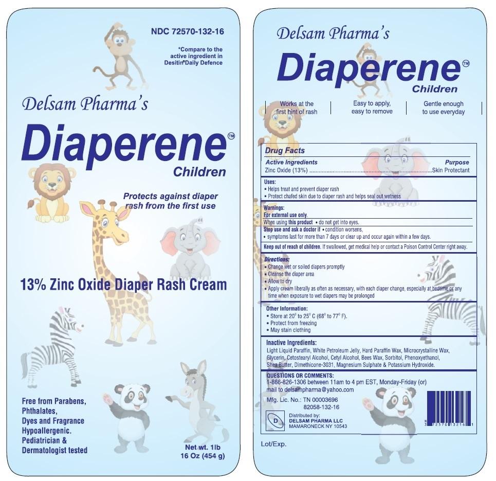DiapC -2