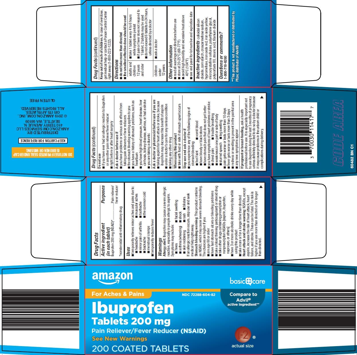 604-bn-ibuprofen.jpg