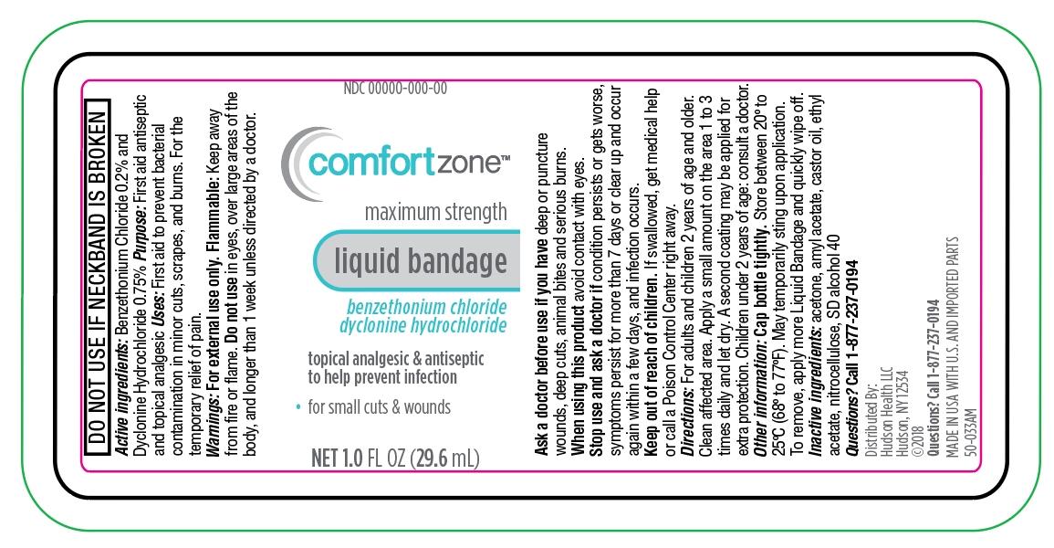 Amazon_Liquid Bandage_50-033AM.jpg