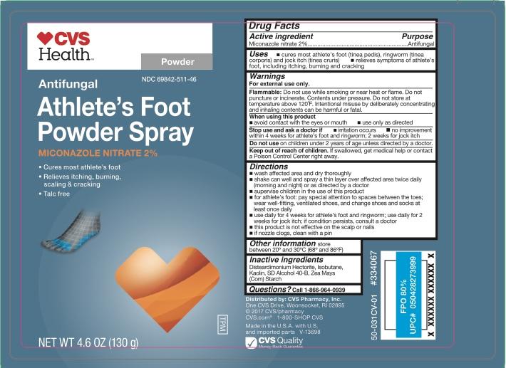CVS_Antifungal Miconazole Athletes Foot Powder Spray_50-031CV-01 - TALC FREE.jpg