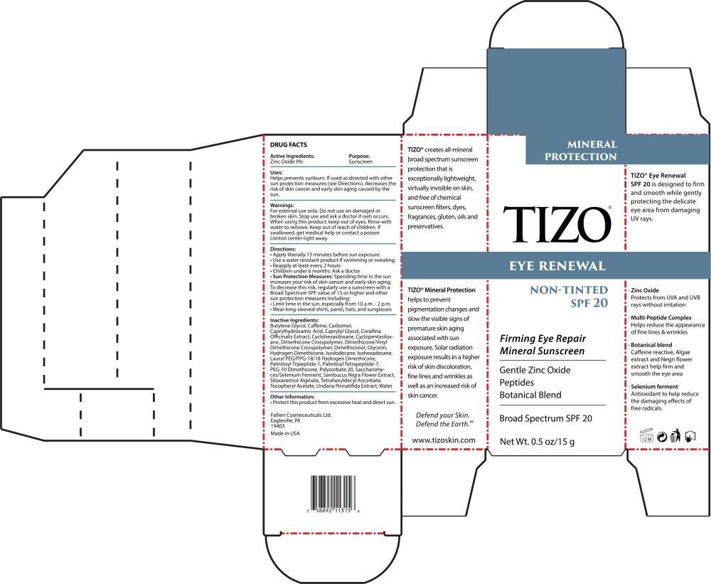 Principal Display Panel - 100 g Carton Label