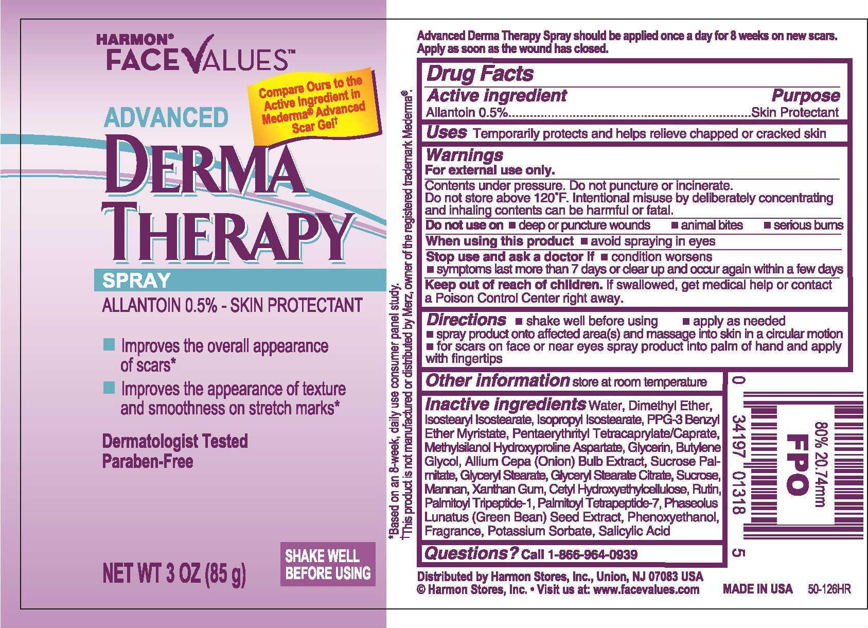 Derma Therapy Spray - Harmon.jpg