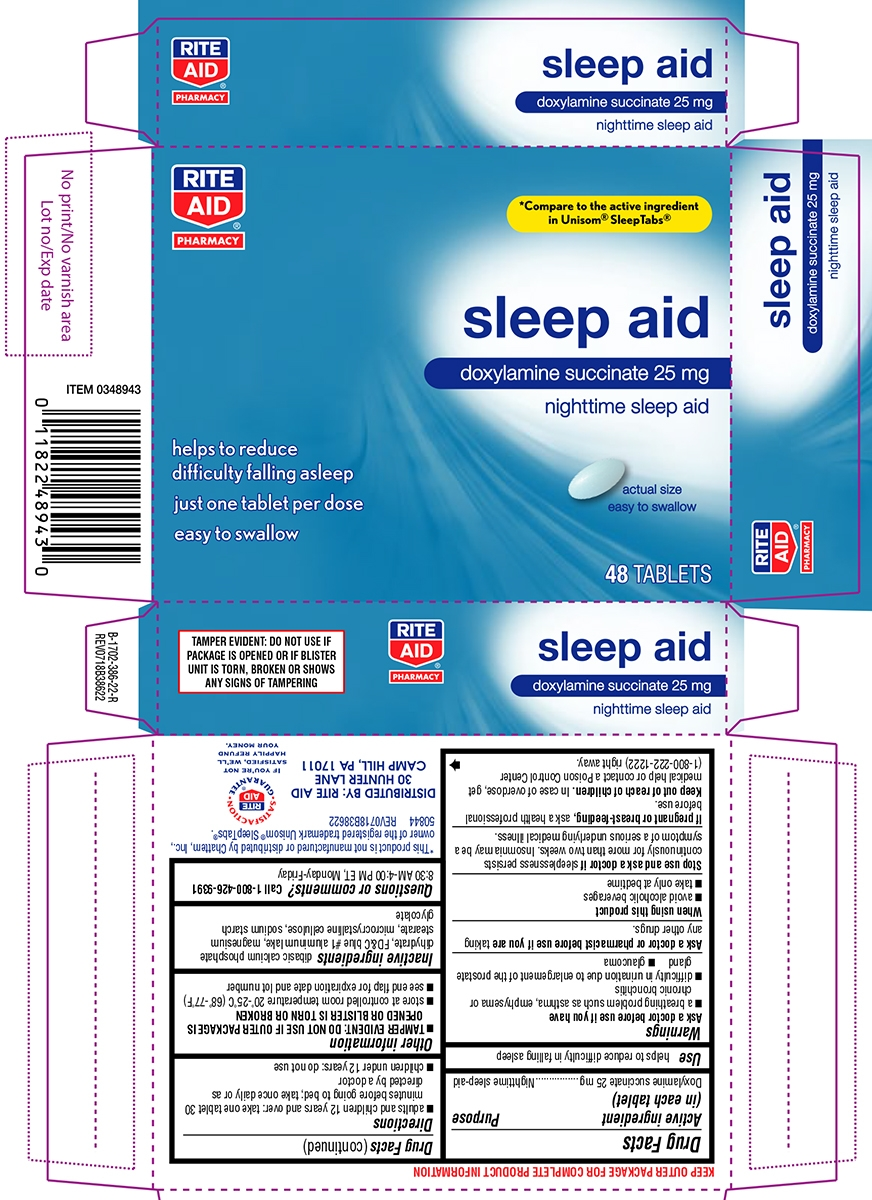 Rite Aid 44-386