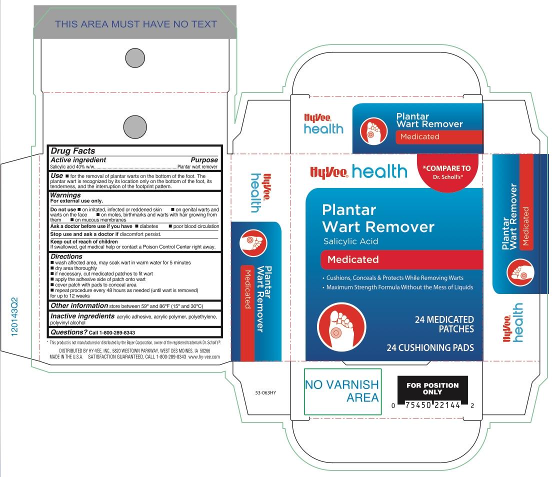 Hyvee_Plantar Wart Remover_53-063HY.jpg