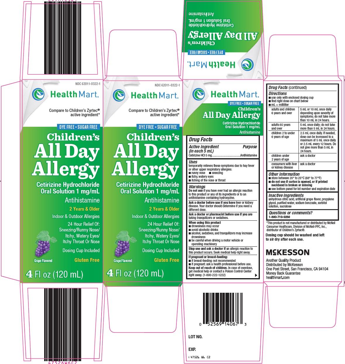 childrens-all-day-allergy