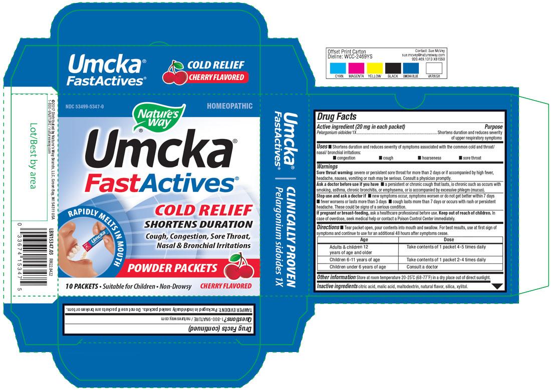 UMCKA 15347 CC Fastactives Cherry_03.jpg