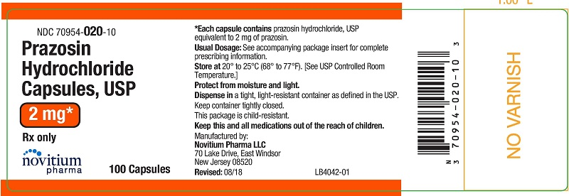 Prazosin-Caps-2-mg-100counts