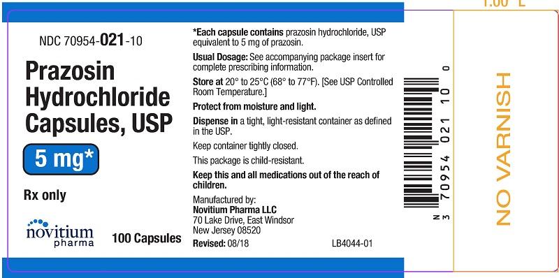 Prazosin-Caps-5-mg-100counts