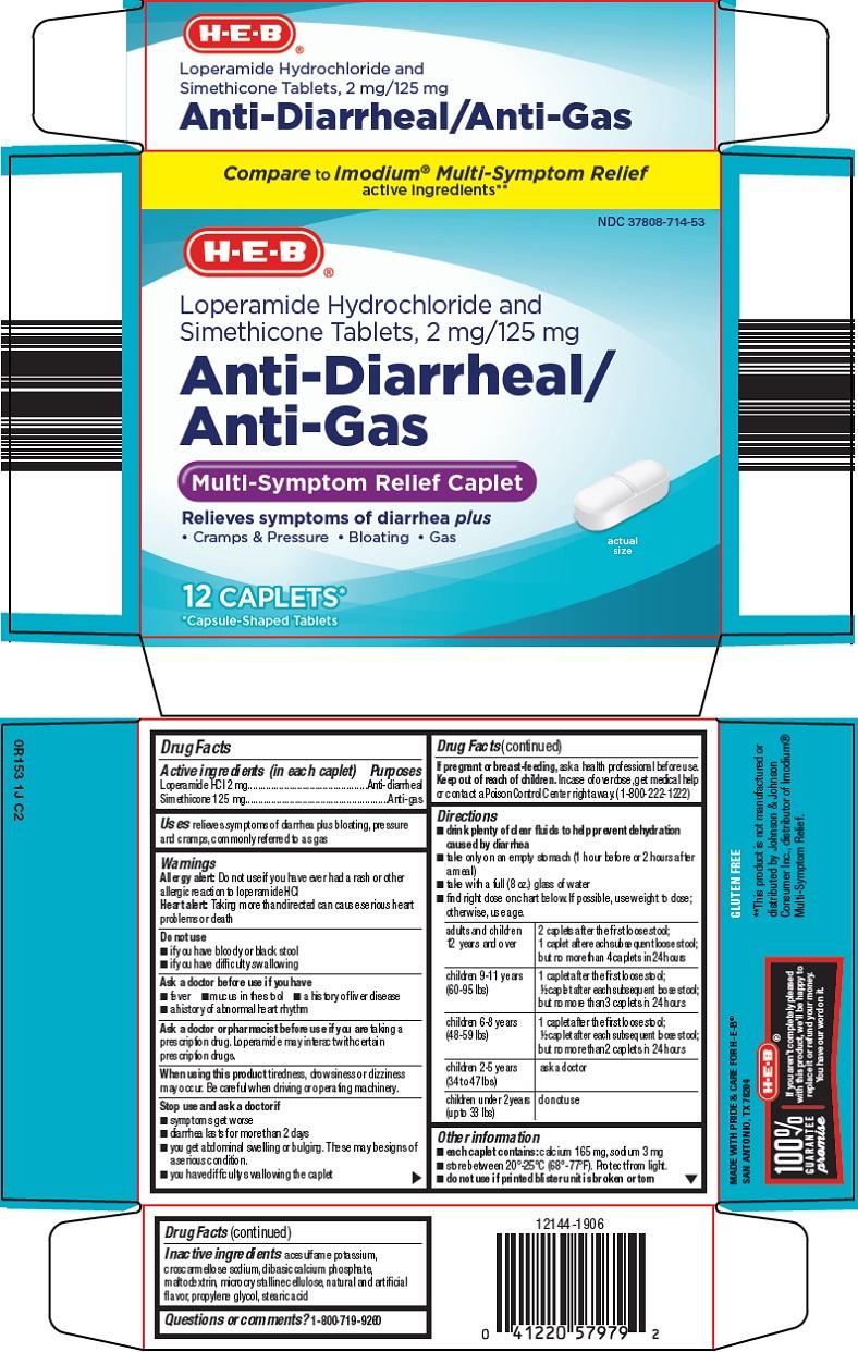 anti diarrheal anti gas image