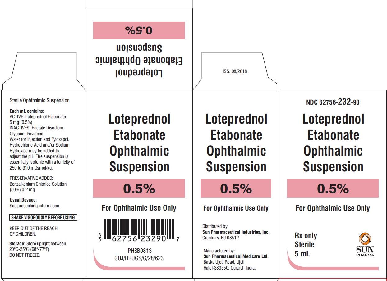 spl-loteprednol-carton