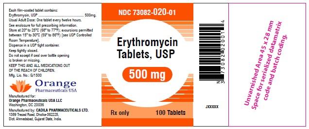 cont-label-500mg-100-tab.jpg