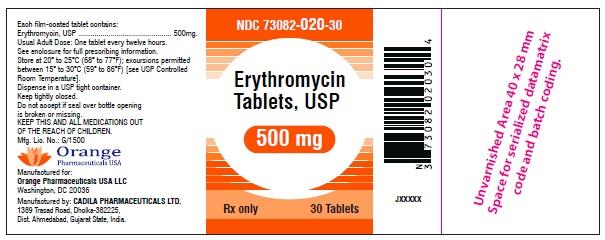 cont-label-500mg-30-tab.jpg