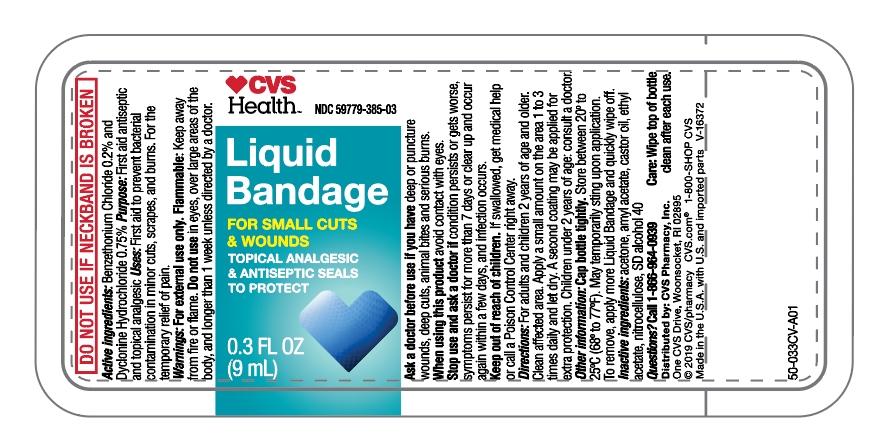 liquid bandage 2