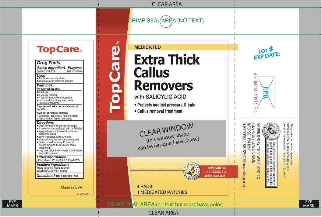 Top Care_Extra Thick Callus Remover_LFXTCLRTC.jpg