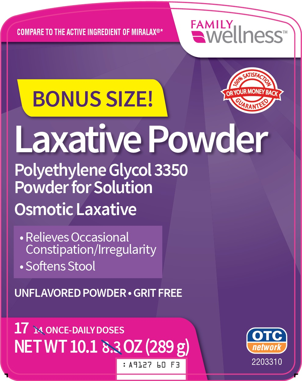 306-60-laxative-powder-1.jpg