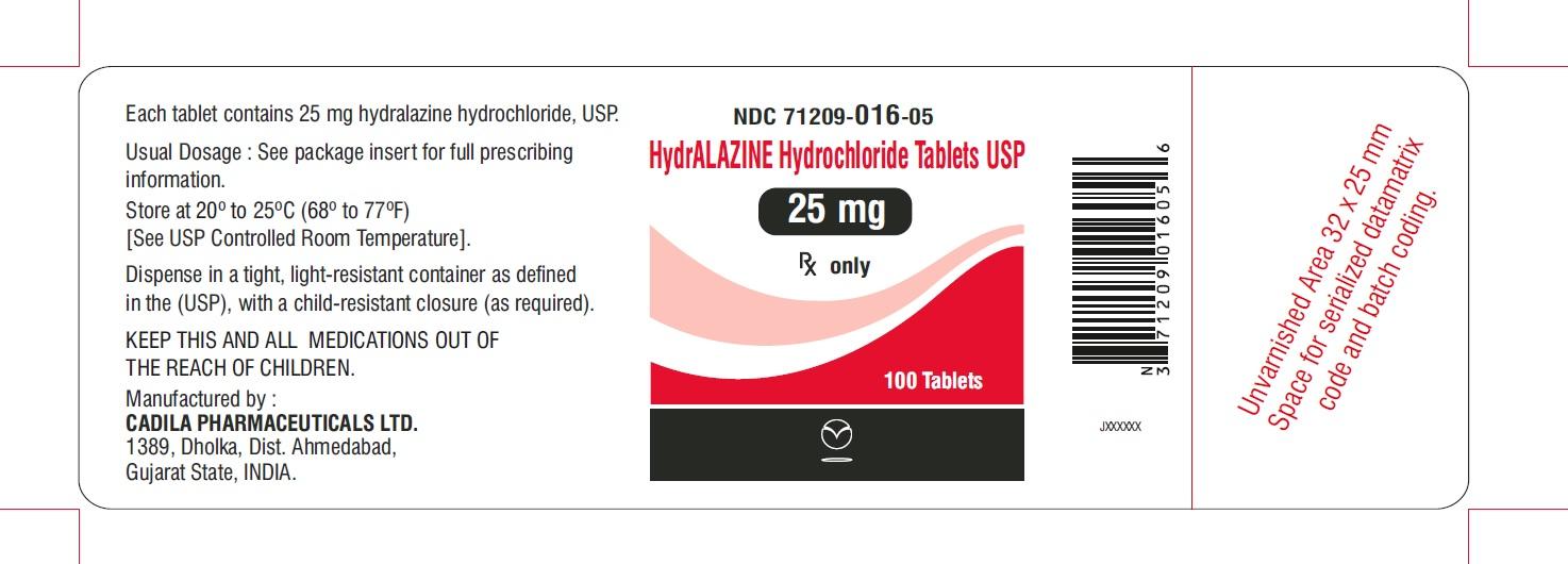 cont-label-25mg-100s-tab.jpg