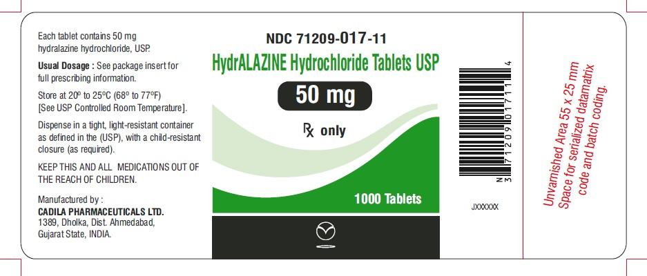 cont-label-50mg-1000s-tab.jpg