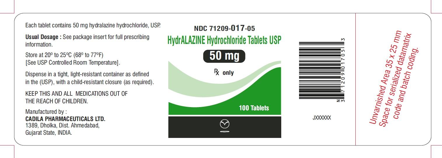 cont-label-50mg-100s-tab.jpg